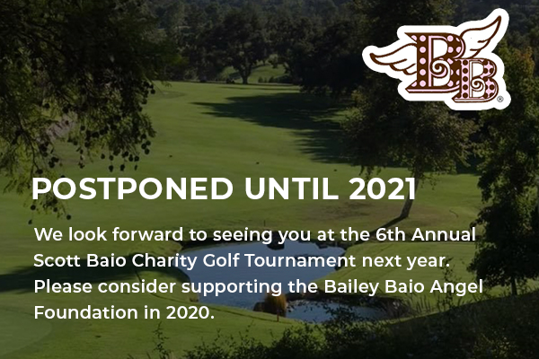 Postponed until 2021